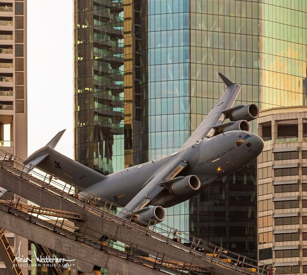 decolagem interrompida em pista fechada ou ocupada por outra aeronave